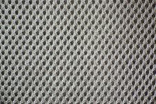 Free Texture Of Syntethic Polymer Used For A Camera Bag Providing Resistance And Durability. Stock Photos - 87854303