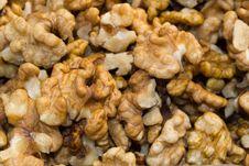 Free Walnut-meats Royalty Free Stock Photos - 87859298