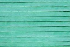 Free Wooden House Wall Stock Image - 87859481