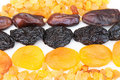 Free Dried Fruits Stock Images - 8796994