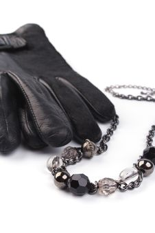 Free Vintage Fashion Accessories Royalty Free Stock Photo - 8790965