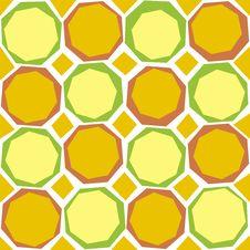 Free Mosaic Stock Image - 8791971