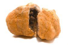 Free Treasure Stone Royalty Free Stock Photography - 8792257