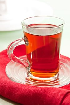 Free Tea Stock Photography - 8795552