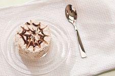 Free Cake Royalty Free Stock Images - 8795619
