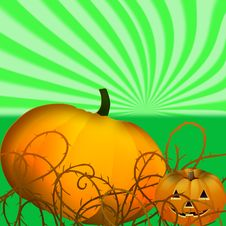 Free Halloween Royalty Free Stock Images - 8796249