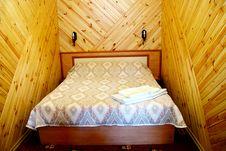 Free Comfortable Furniture Stock Image - 8797171