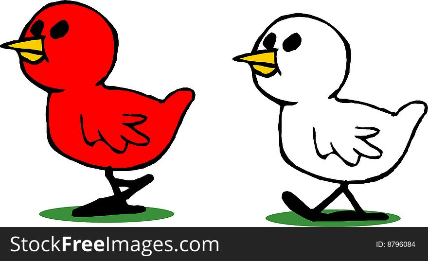 white chicks free download
