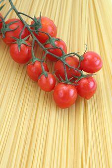 Free Tomatoes Stock Photo - 880780