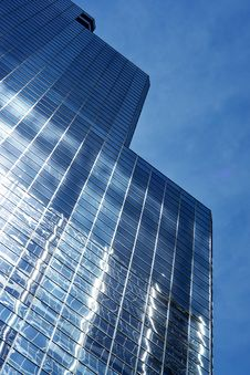 Free Highrise Stock Photos - 880953