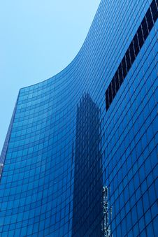 Free Highrise Stock Photos - 881013