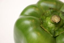 Free Pepper Royalty Free Stock Images - 881509