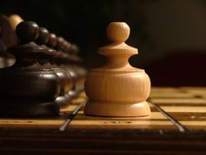 Free Chess Stock Photos - 882903