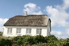 Free House Stock Photo - 883560