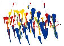 Free Paint Royalty Free Stock Photos - 883938