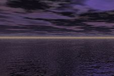 Free Dark Sky Stock Photos - 888093