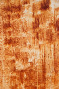 Free Wall Texture Stock Image - 8809111