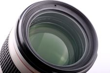 Free Lens Stock Images - 8803374