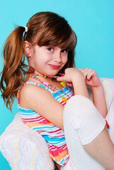 Free Adorable Stock Photo - 8804320