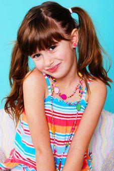 Free Beauty Royalty Free Stock Image - 8804336