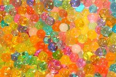 Free Bubbles Royalty Free Stock Image - 8809026