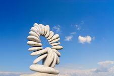 Free Sphere Stock Image - 8809891