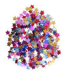 Free Stars Royalty Free Stock Photo - 8812265