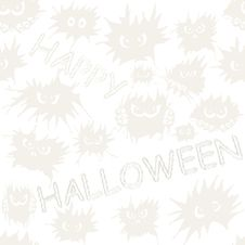 Free Background Halloween Royalty Free Stock Photography - 8813457