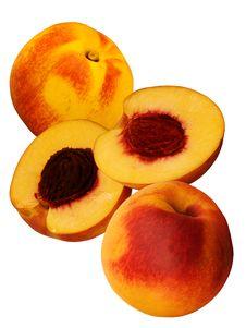 Free Fruit Fresh Royalty Free Stock Photo - 8818845