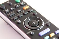 Free Remote Control Stock Photos - 8819123