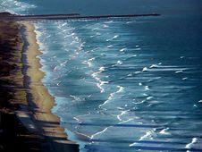 Free Gold Coast Australia &x28;12&x29; Stock Photography - 88101602