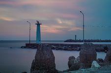 Free Haida, Hdda35mmf28macrolimited, Kaohsiung, Lighthouse Stock Photos - 88189823