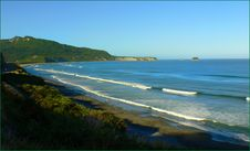 Free West Coast Beaches Of New Zealand &x28;26&x29; Stock Image - 88190051