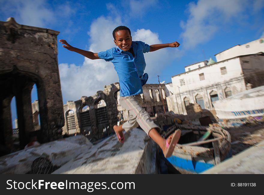 2013_03_16_Somalia_Fishing f