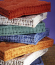 Free Pillows Stock Image - 8820841
