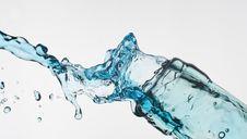 Free Bottle Stock Images - 8820184