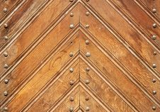 Free Wooden Texture Stock Image - 8820231