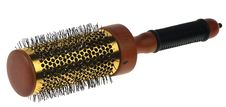 Hairbrush Stock Images