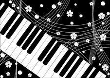 Free Piano Stock Photos - 8825533