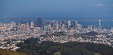 Free San Francisco Stock Photography - 8827422