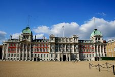 Free Westminster Palace Stock Images - 8828484