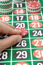 Free Casino Stock Images - 8834834