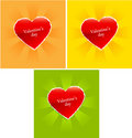 Free Heart Stock Images - 8836304