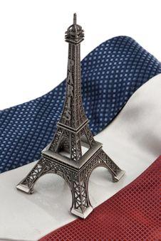 Free Tie Stock Image - 8832021