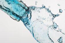 Free Bottle Stock Photo - 8833290