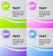 Free Text Stock Images - 8836354