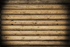 Free Wood Wall Royalty Free Stock Photography - 8838447