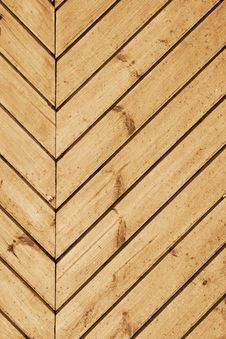 Free Wooden Background Stock Photography - 8838732