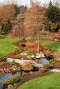 Free Garden Park Stock Photography - 8843982