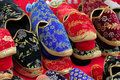 Free Slippers Royalty Free Stock Photo - 8844795